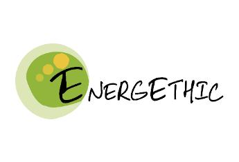 Logo de EnergEthic