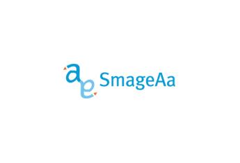 Logo de SmageAa