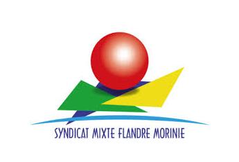 Logo du SMFM Flamoval