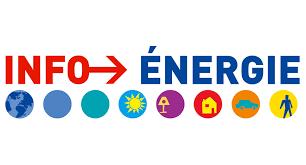 Logo de l'EIE
