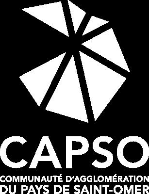 Logo de la CA-PSO