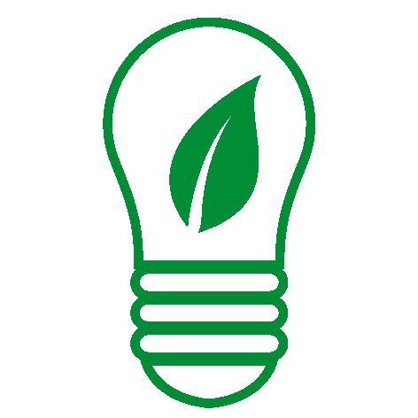 Illustration du niveau Environnement
