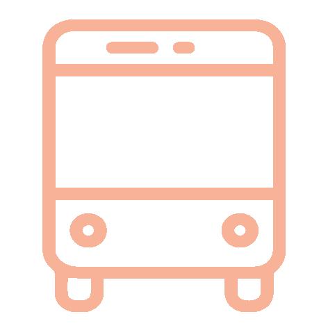 Illustration du niveau Mobilité